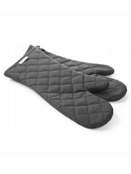 Rękawice ochronne - kod 556610