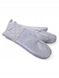 Rękawice ochronne - z włókna szklanego - kod 556627