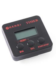 Timer kuchenny (minutnik) cyfrowy - kod: 271155