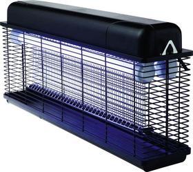 Lampa owadobójcza 30W - kod 270066