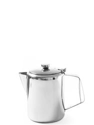 Dzbanek do kawy/herbaty z pokrywką poj. 1,85l - kod  453407