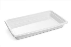 Pojemnik PROFI LINE - z porcelany GN 1/1 65 mm - kod 783009