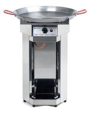 Grill gazowy FIESTA 600 - kod 146002