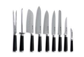 Hendi Noże Kurt Scheller Edition - kod 975770