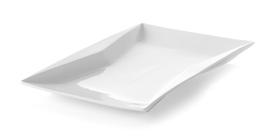 Półmisek Torro z porcelany (duży) - kod 783658