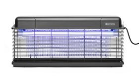 Hendi Lampa owadobójcza - kod 270141