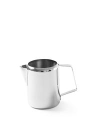 Dzbanek do mleka i wody poj 0,75 l -kod  451106
