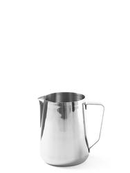 Dzbanek do spieniania mleka poj. 1,5 l - kod 451533