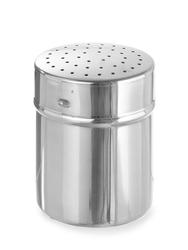 Dyspenser kuchenny pieprzniczka lub solniczka - kod  631201