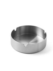 Popielnica stalowa okrągła średnica 95 mm- kod 440858