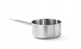 Rondel bez pokrywki Kitchen Line 3 L ⌀200x(H)95  kod - 838204