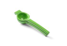 Wyciskarka do cytrusów zielona ( do limonek) kod 592045