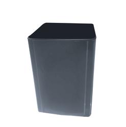 Pojemnik prostokątny na odpady 60l  - kod  691137