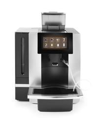 Ekspres do kawy automatyczny z ekranem dotykowym - kod 208540