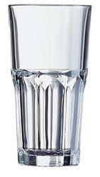 Szklanka wysoka Arcoroc Granity ø89x(H)130 420ml (6 sztuk) -  kod J2603