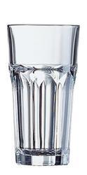Szklanka wysoka Arcoroc Granity ø64x(H)127 200ml (6 sztuk) kod J2608