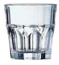 Szklanka Niska Arcoroc Granity ø85x(H)98 200ml (6 sztuk) - kod J2614