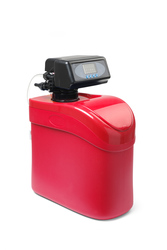 Revolution Zmiękczacz do wody automatyczny Revolution  - kod 230435