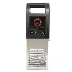 Cyrkulator zanurzeniowy do gotowania sous-vide SmartVide 7 - kod 1180120