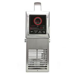 Cyrkulator zanurzeniowy do gotowania sous-vide SmartVide 9 - kod 1180140