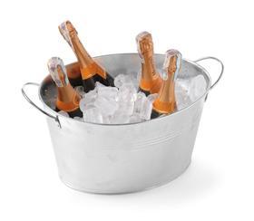 Misa do szampana - kod 425992