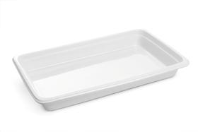 Pojemnik PROFI LINE - z porcelany GN 2/3 65 mm - kod 783061