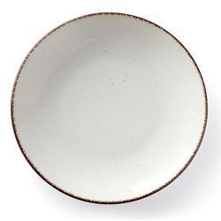 Fine Dine Talerz płytki Opal 210 mm - 777701