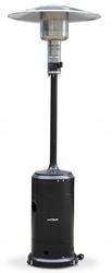 Revolution Lampa grzewcza na gaz ogrodowa - kod 272831