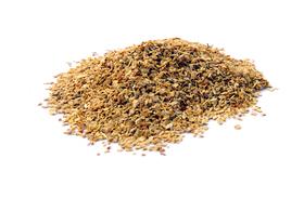 Zrębki zapachowe z drewna olchowego GOLD  -kod 199688