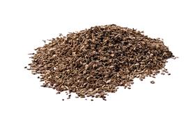 Zrębki zapachowe z drewna orzecha włoskiego - kod 199756