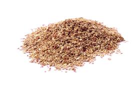Zrębki zapachowe z drewna bukowego i olchowego SPECJAL - kod 199763