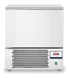 Schładzarka szokowa Nano 5x GN 1/1 - kod 235102