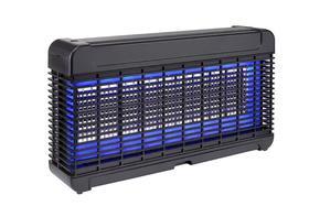 Lampa owadobójcza zasięg 150 m2 - kod 270097