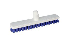 Duża szczotka - HACCP - niebieska - kod 218317028