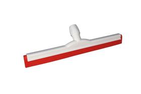 Ściągaczka 550 mm  - czerwona - kod 117802814