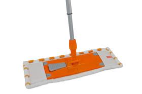 Mop do czyszczenia na mokro kod 2390
